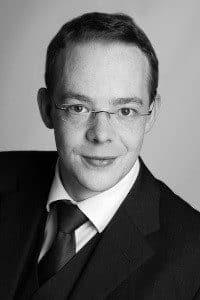 Rechtsanwalt Lorenz - Kiel